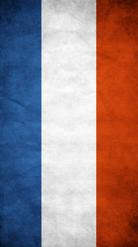 Netherlands Flag Wallpapers Free By Zedge