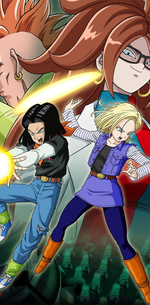 Dragon ball figtherz
