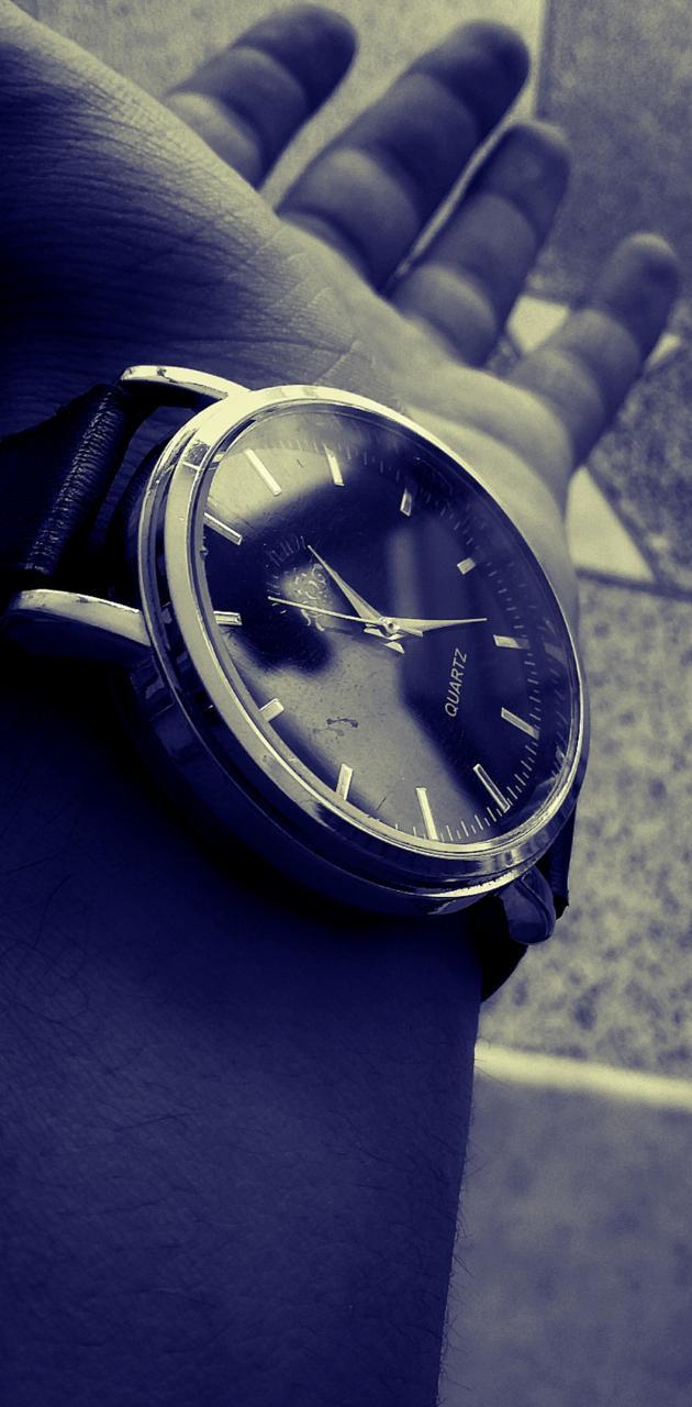 BW Watch