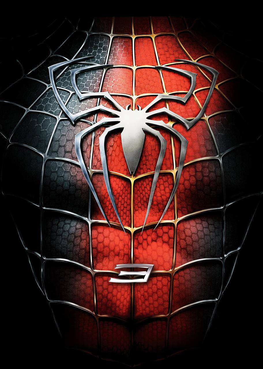 Spider Man 3 Wallpaper By Silverbull735 B3 Free On Zedge