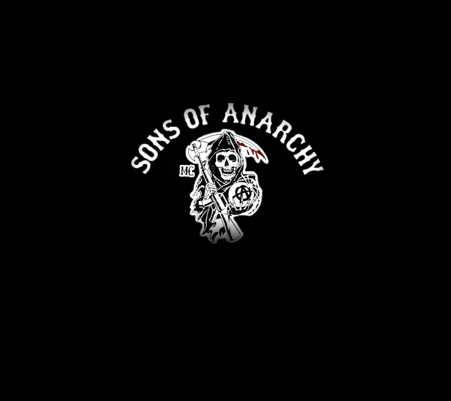 Sons Of Anarchy Wallpaper By Michael12483 54 Free On Zedge