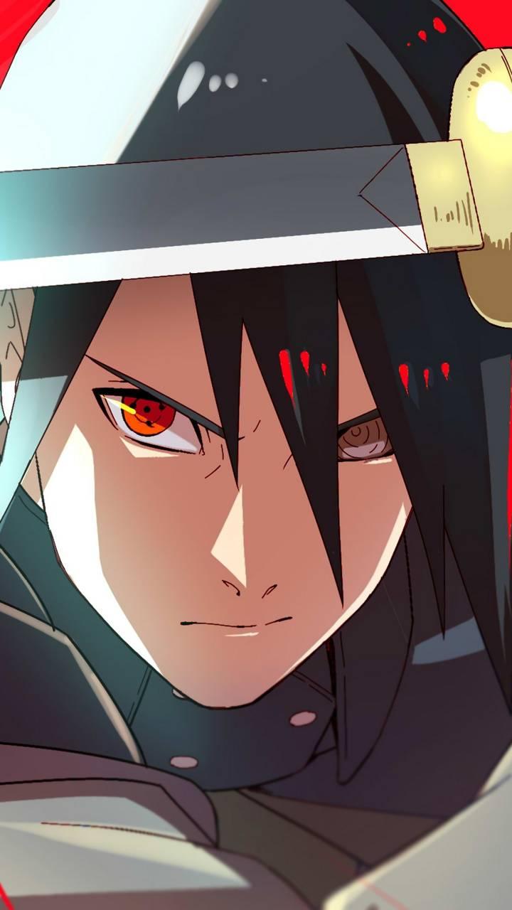 Sasuke Uchiha Wallpaper By Jonas10br 80 Free On Zedge