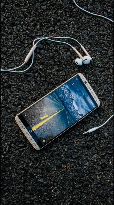 Mobile Phone Wallpaper Ringtones And Wallpapers Free By Zedge