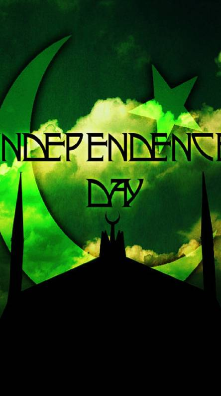 Pakistan Independence Day Wallpapers Free By Zedge