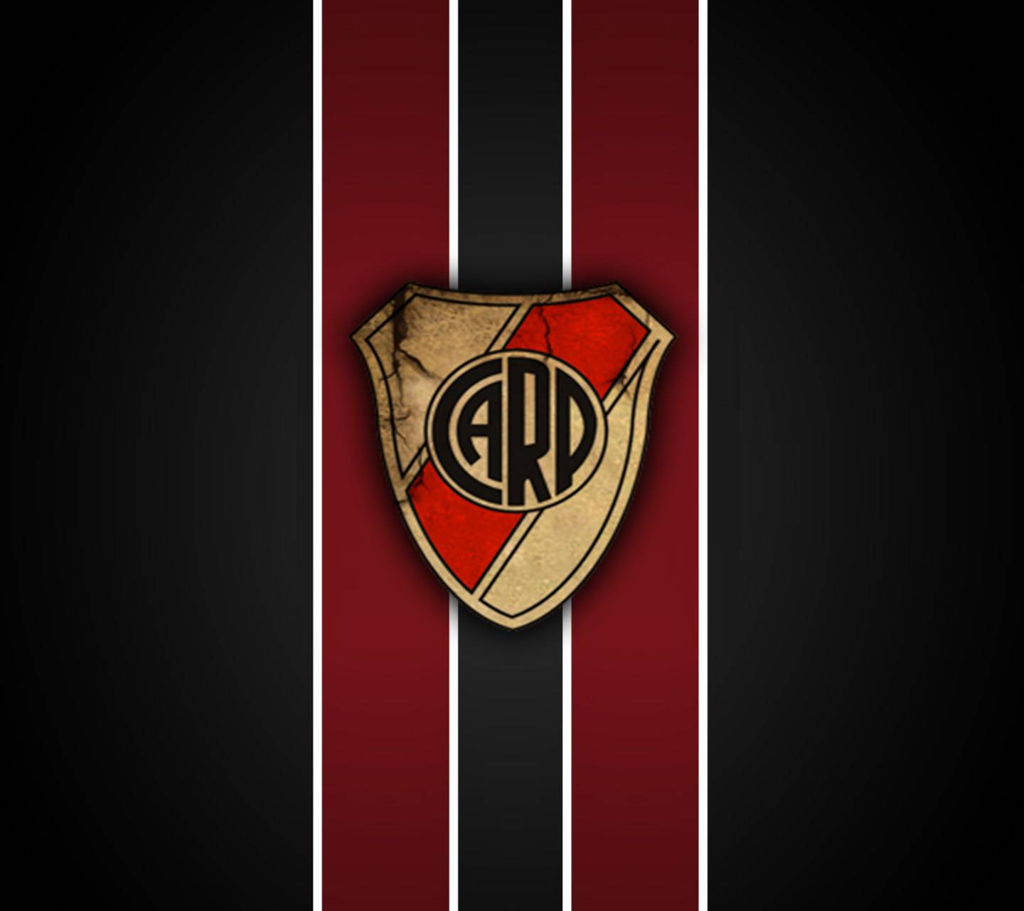River Plate Wallpaper By Matiimayo F4 Free On Zedge