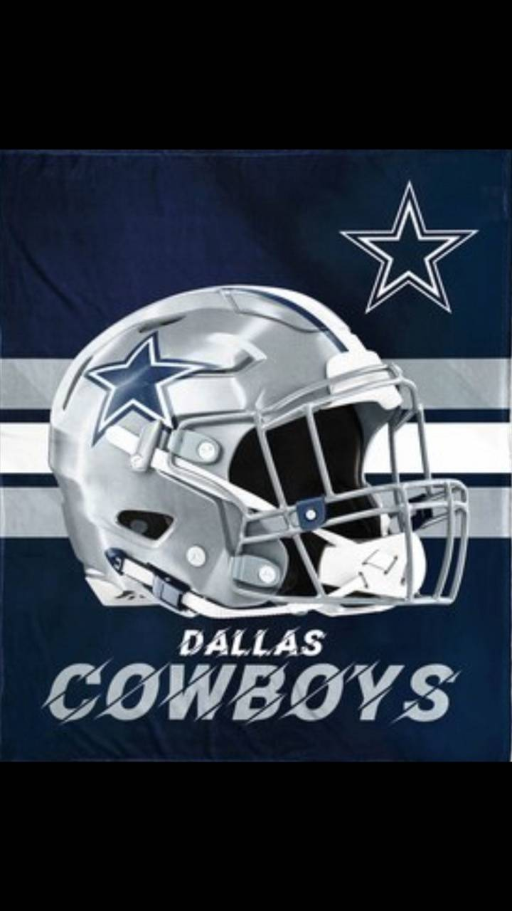 Dallas Cowboys wallpaper by CASANOVA6T9