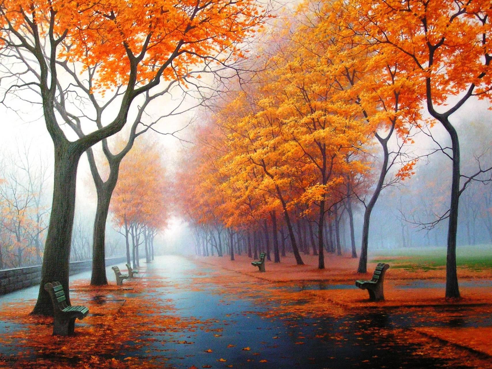 Autumn T