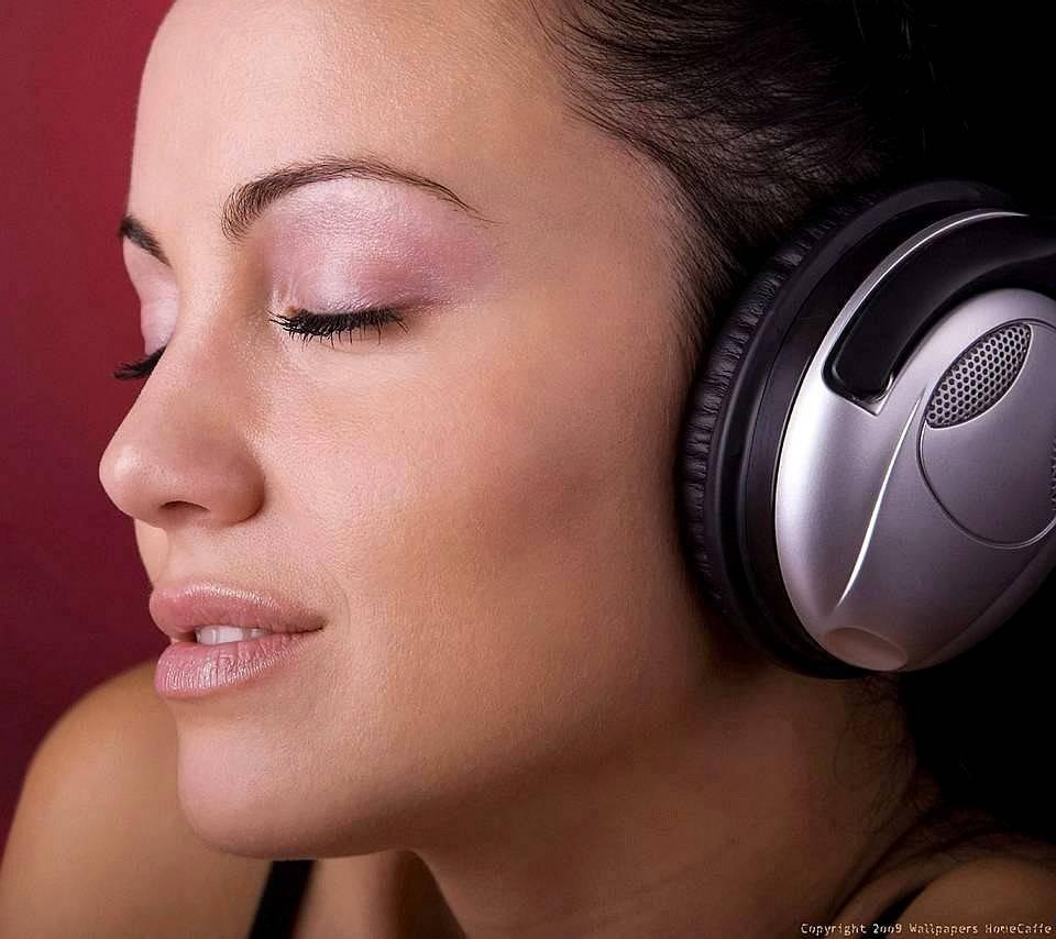 Headphones 17
