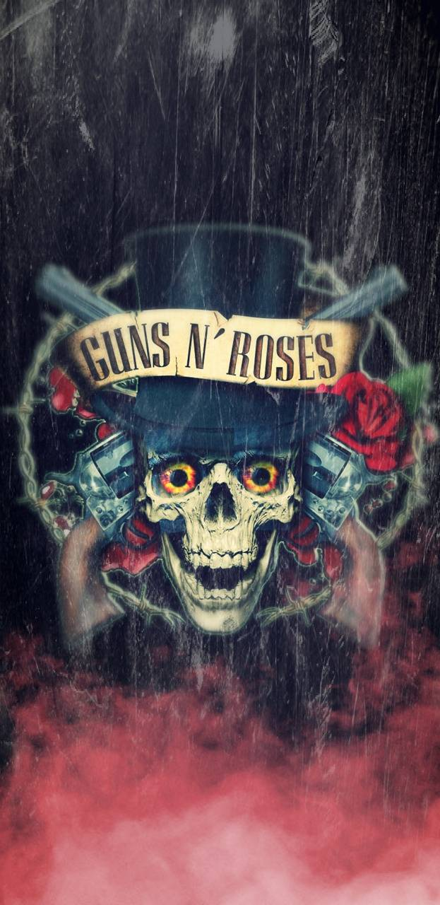 GnR tried and true
