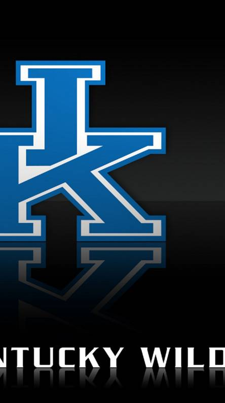 Kentucky Wildcats Wallpapers Free By Zedge