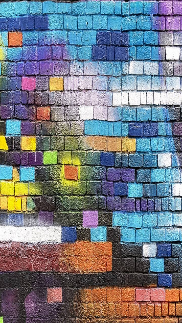 Color Brick