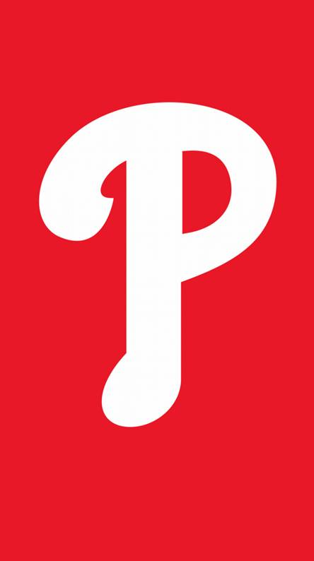 Phillies Wallpapers Free By Zedge
