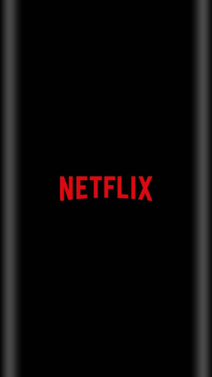 Edge Netflix
