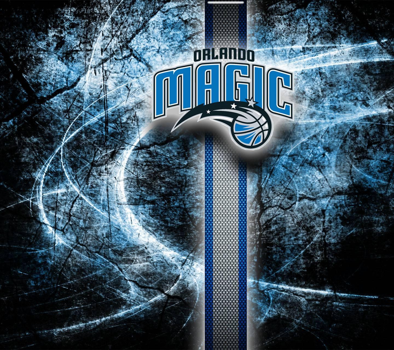 Orlando Magic LG
