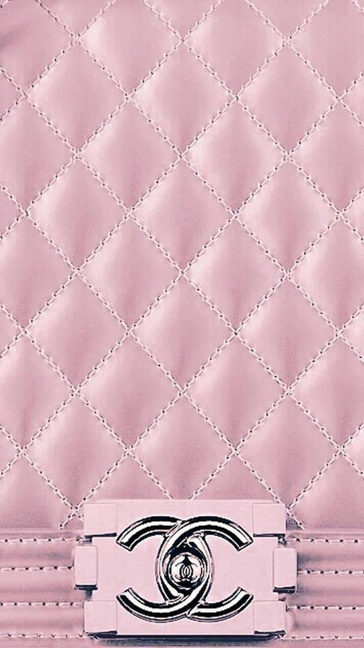Chanel wallpaper by Plaigh - 91 - Free