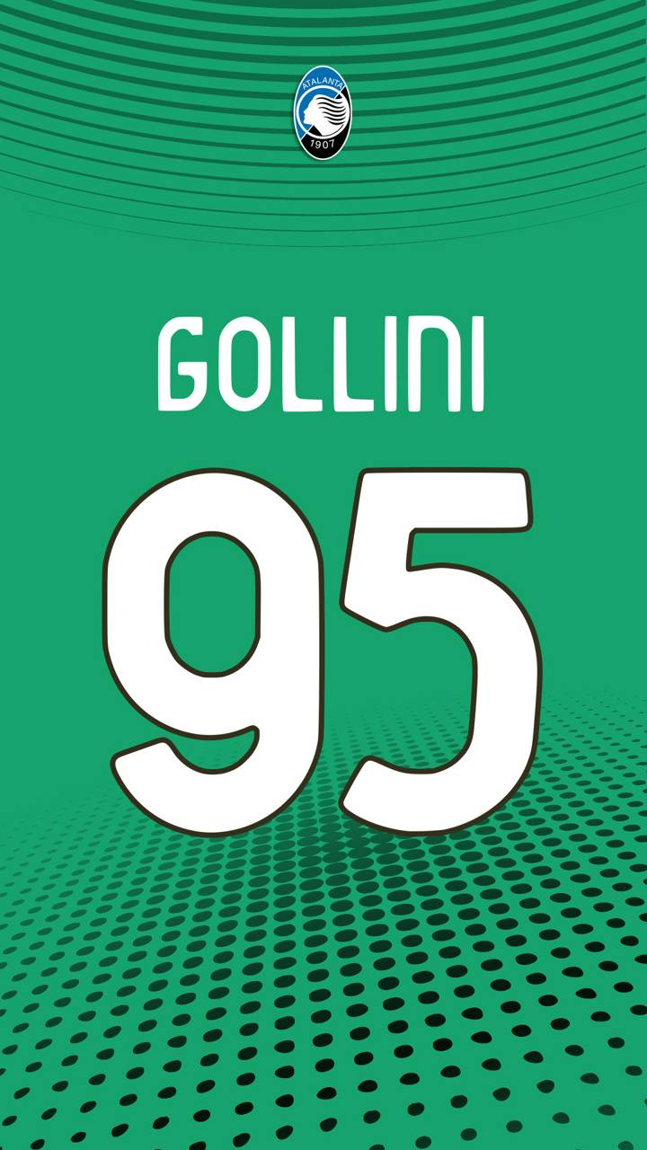 Gollini home