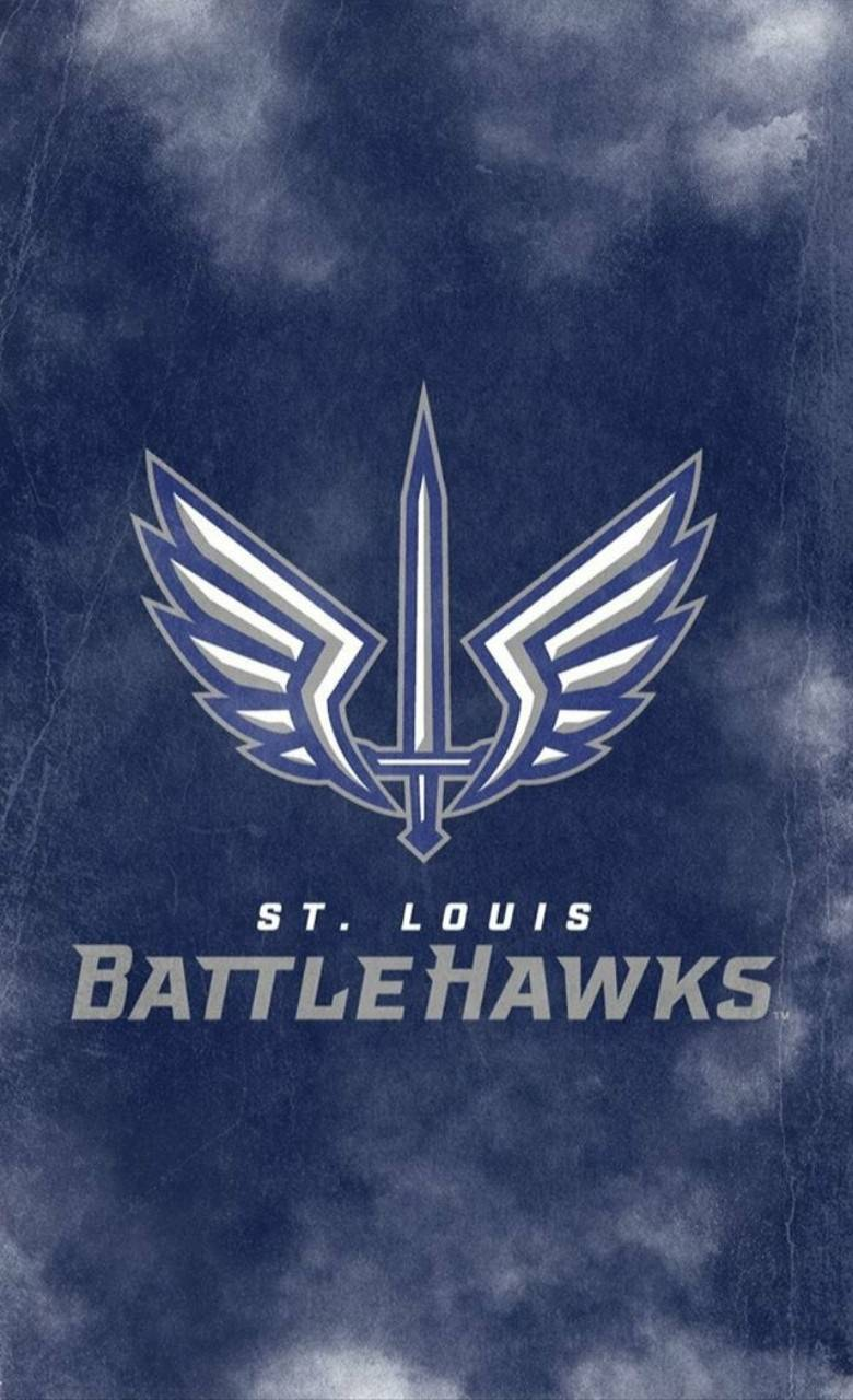 XFL BattleHawks