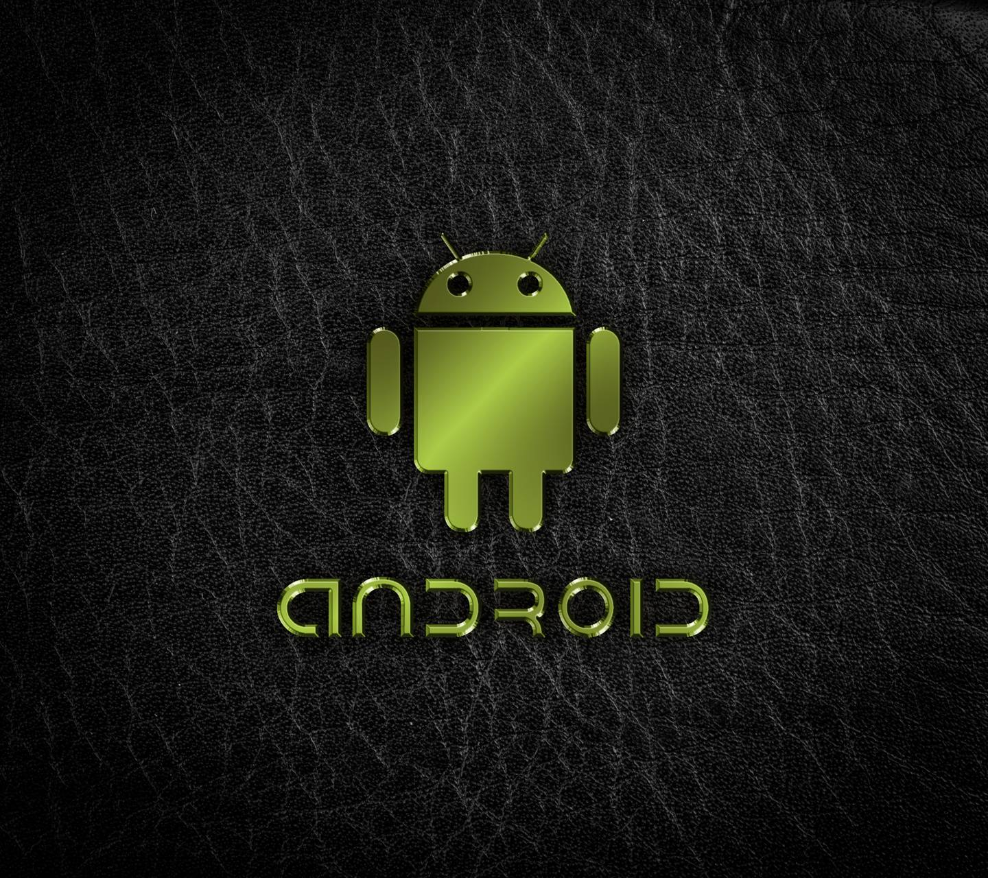 Android by Marika