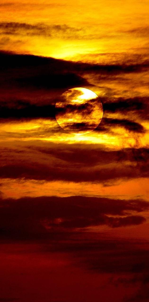sun-in-clouds