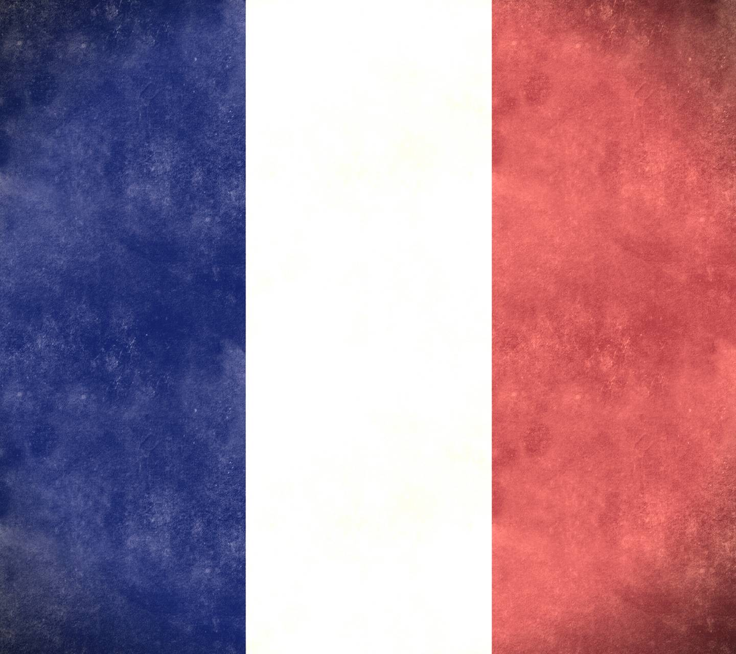 France Flag Wallpaper By Szabee78 69 Free On Zedge