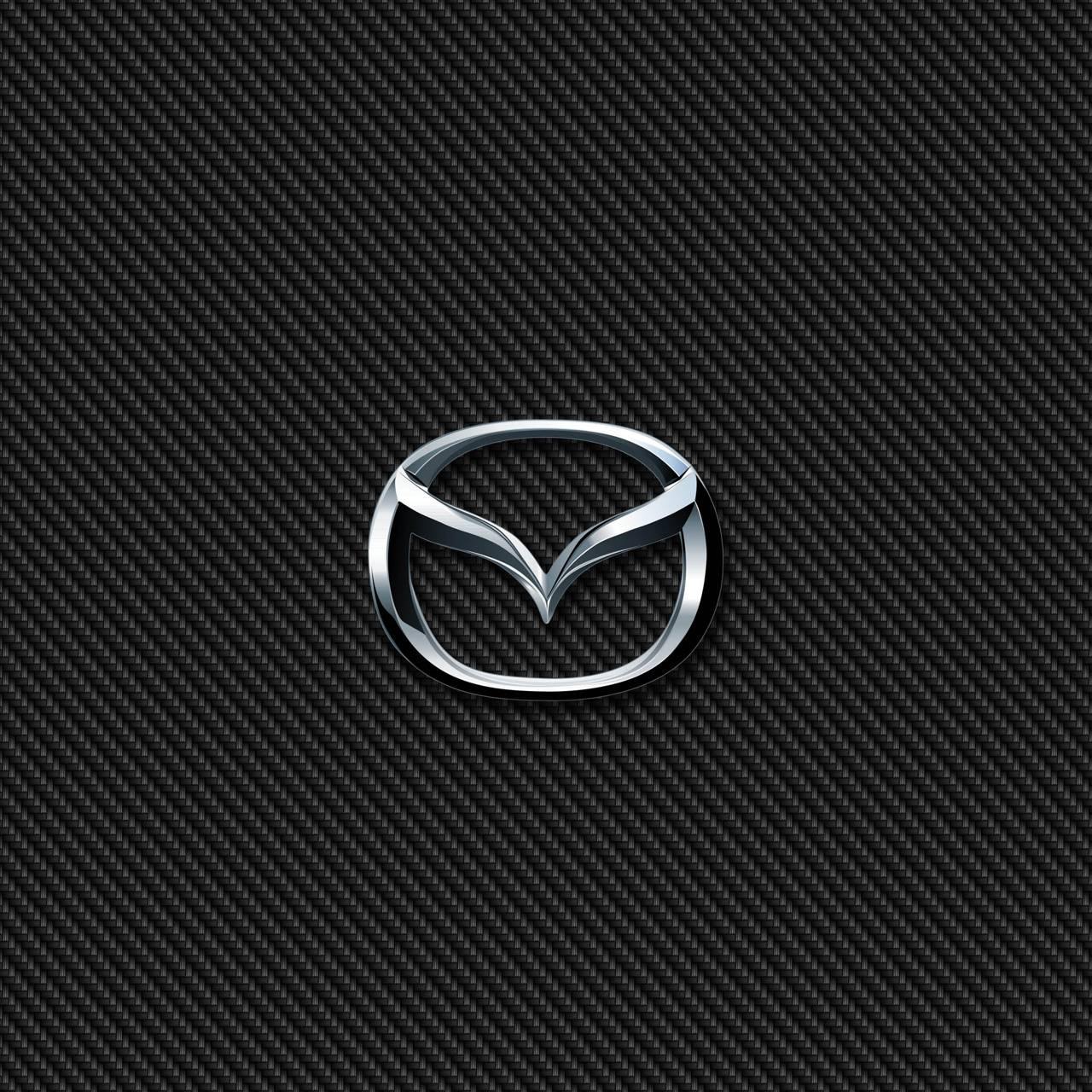 Mazda Carbon