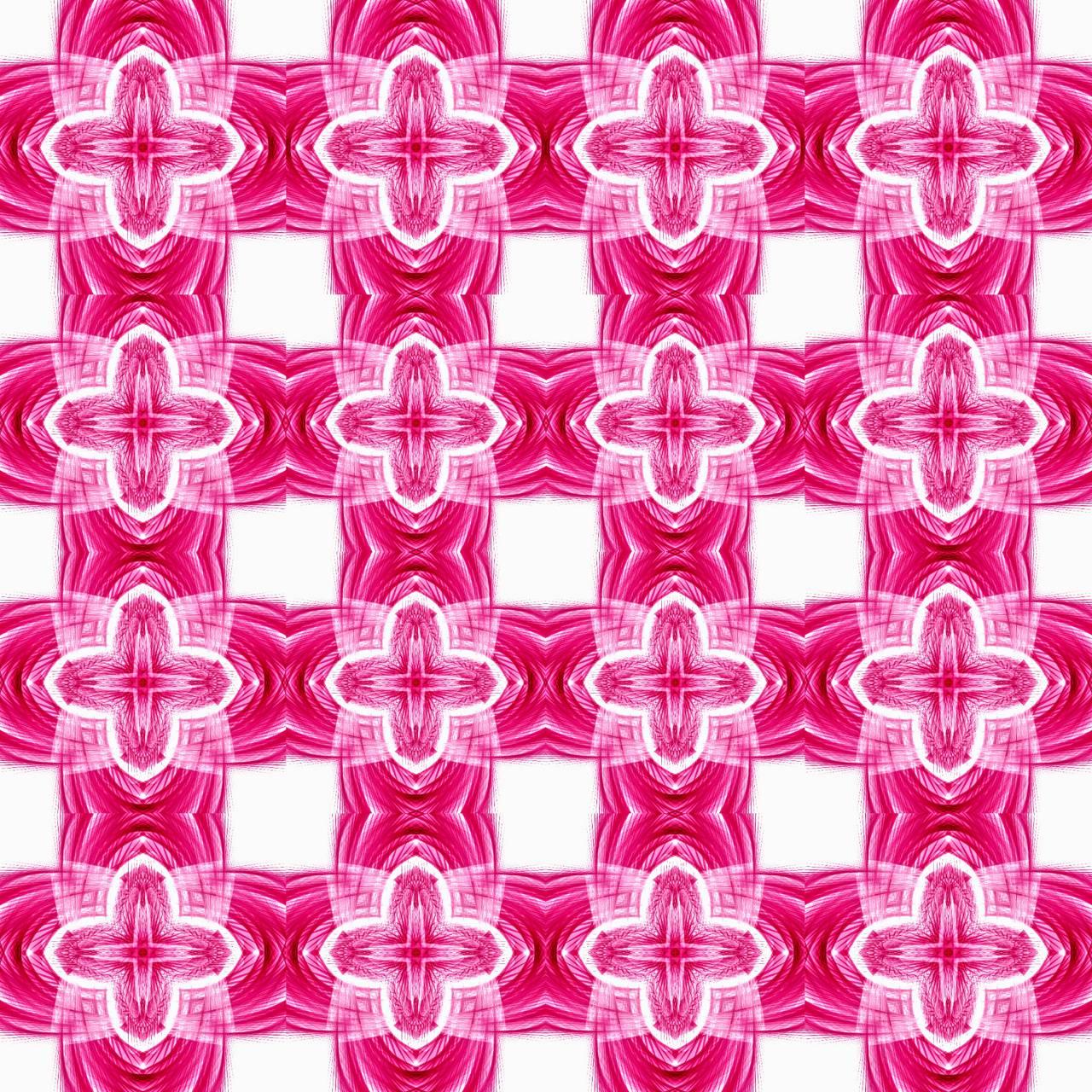 Tiled Wallpaper 50-1