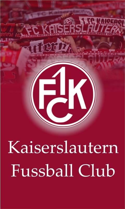 F*k Fussball Club