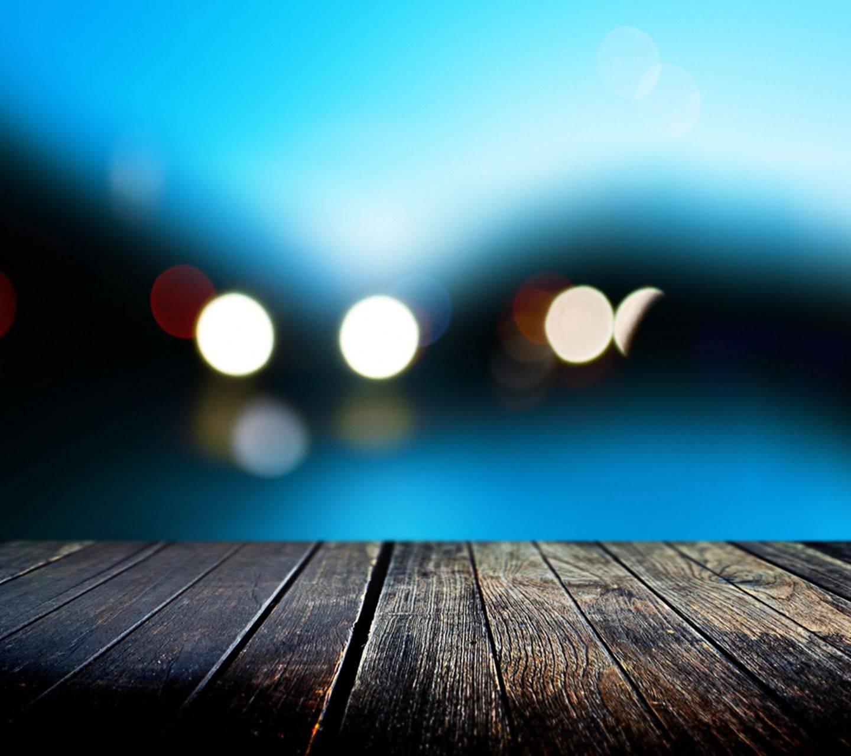 Samsung blur