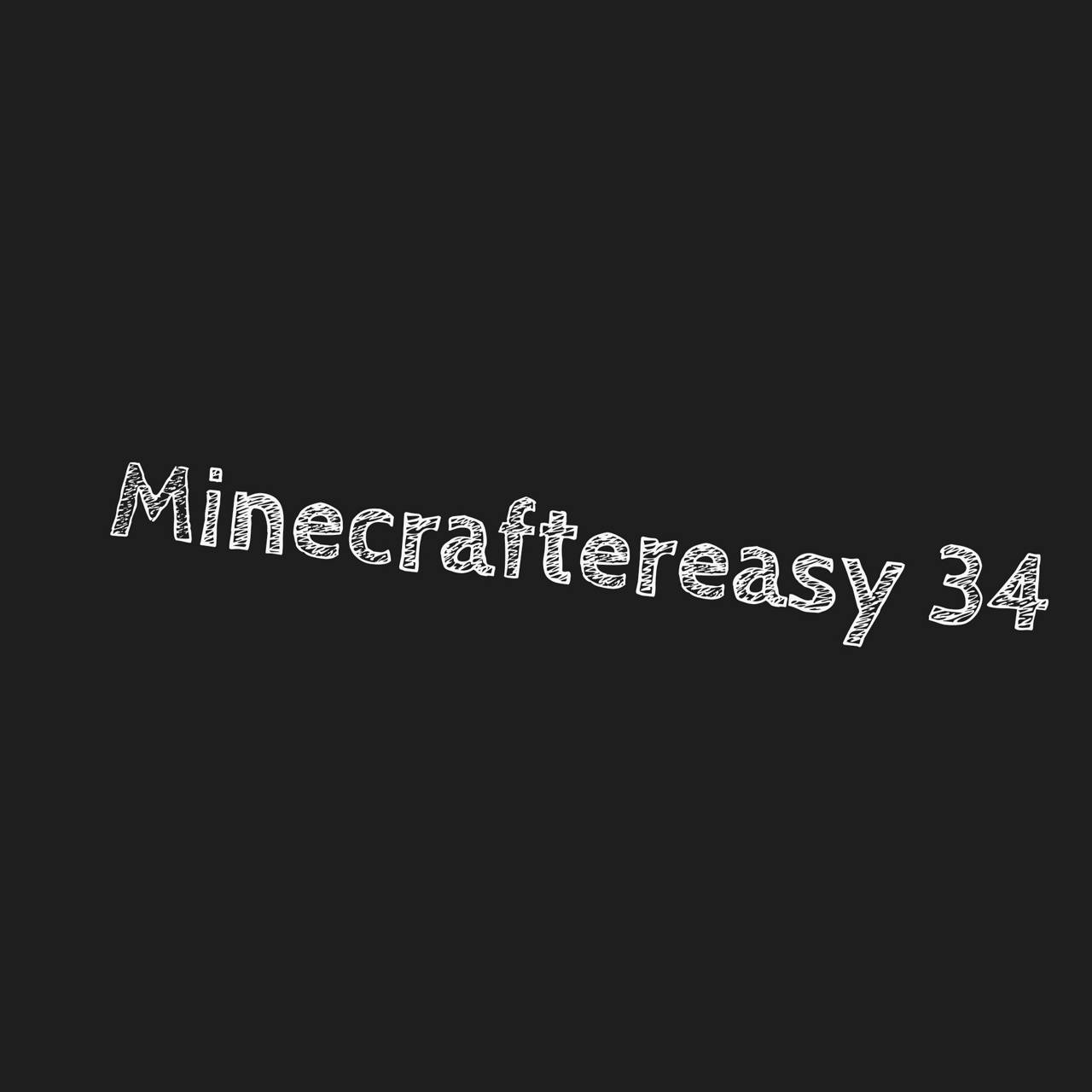Official Minecrafter
