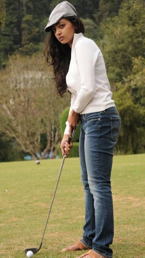 Radhika Beautiful