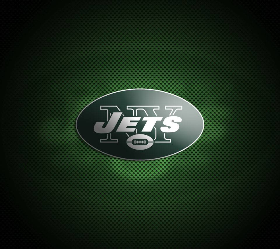 New York Jets Wallpaper By Brown Budda D0 Free On Zedge