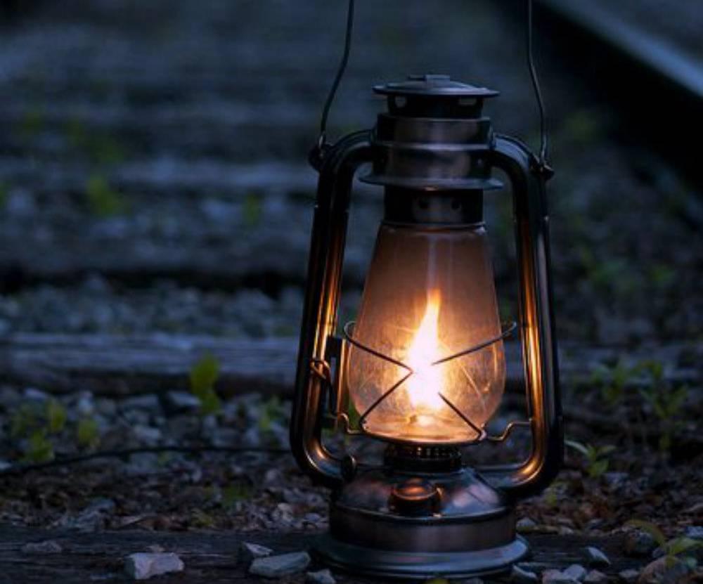 мило керосиновая лампа гифка потом выводится точная