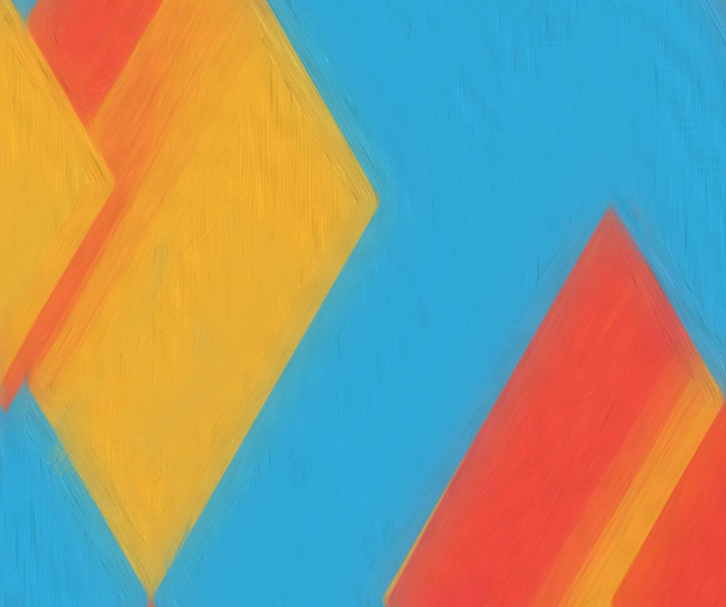 Nexus 5 Wallpaper -6