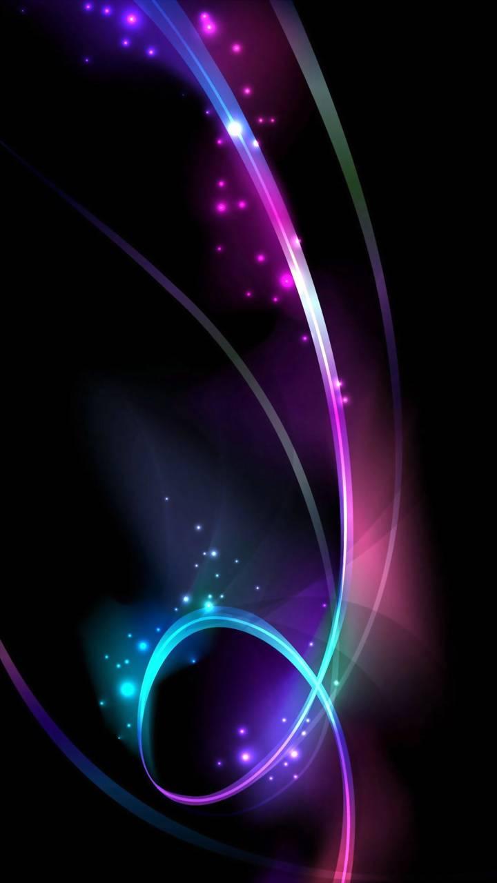 Glitter Plexus