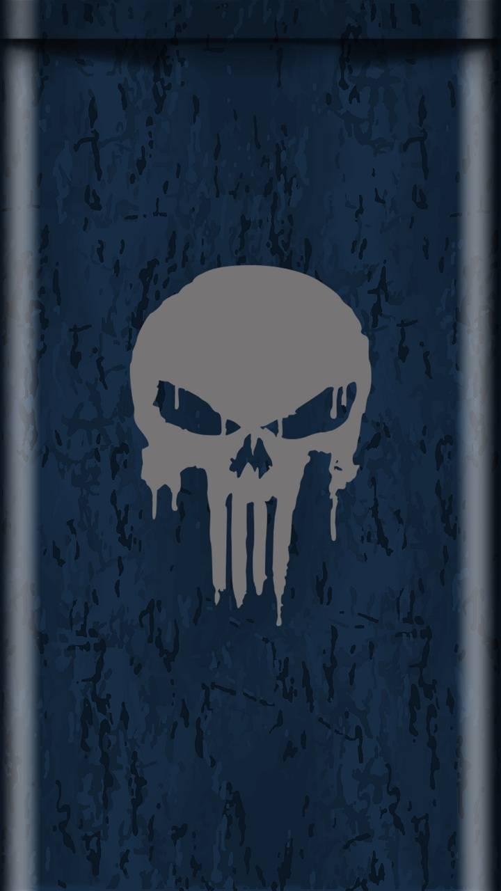 Navy Punisher