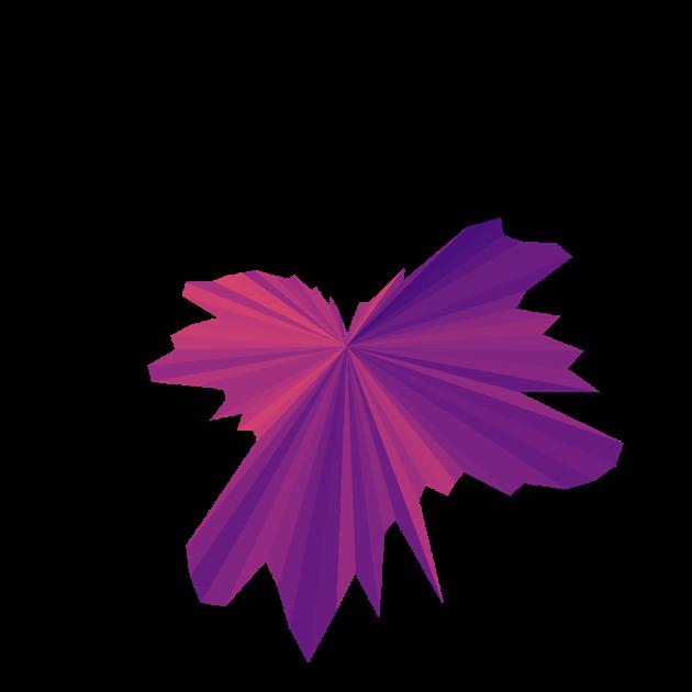 Chipmuncklughf