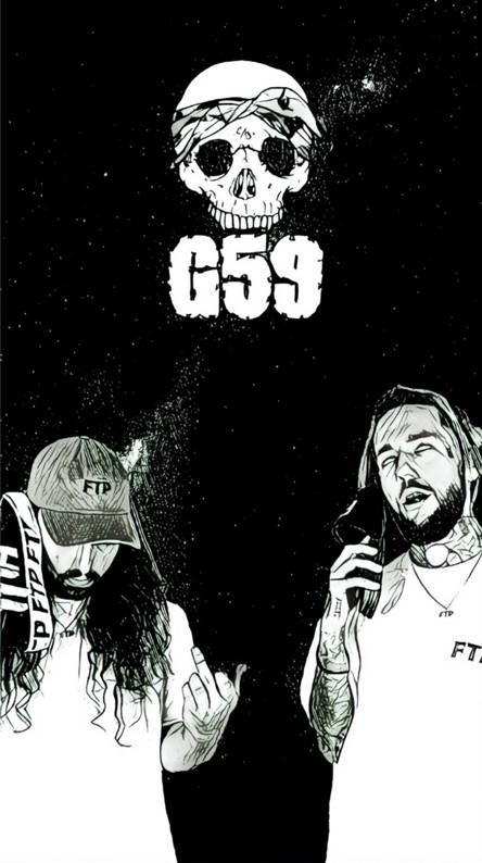 Suicideboys Wallpapers Free By Zedge