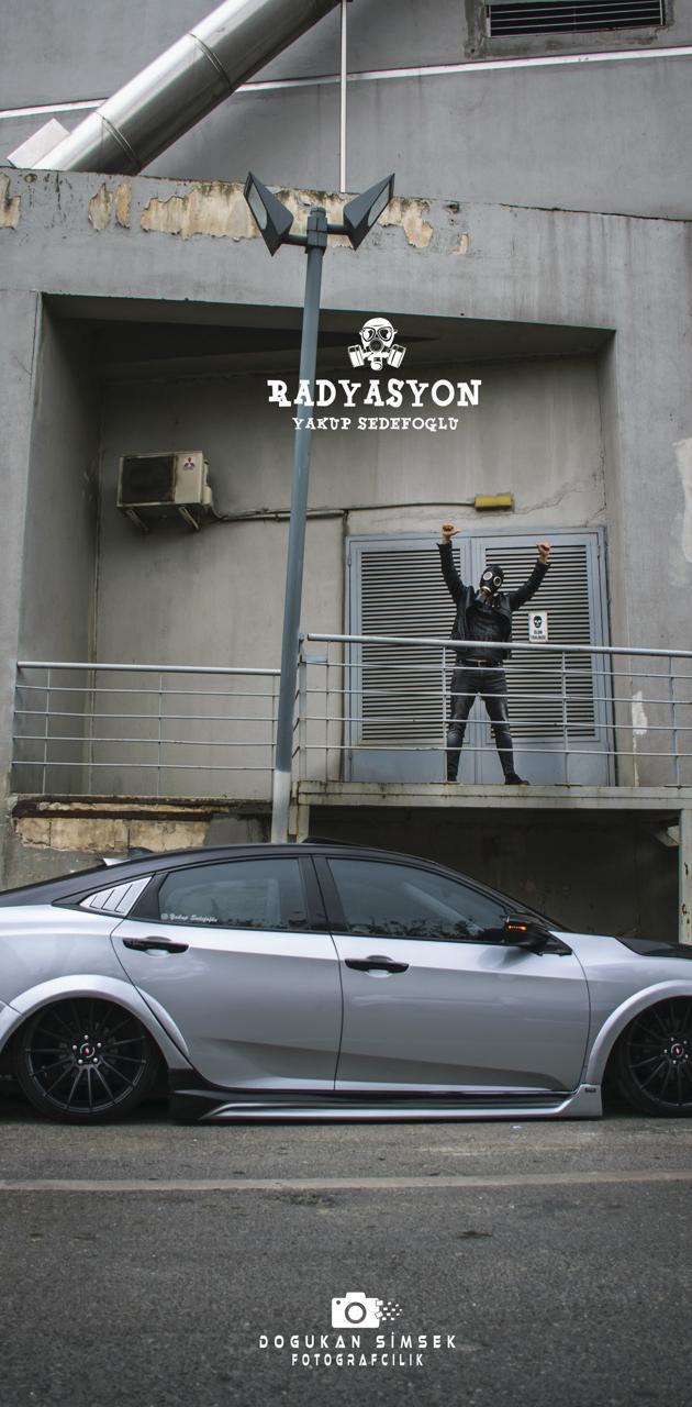 RADYASYON2 SEDEFOGLU