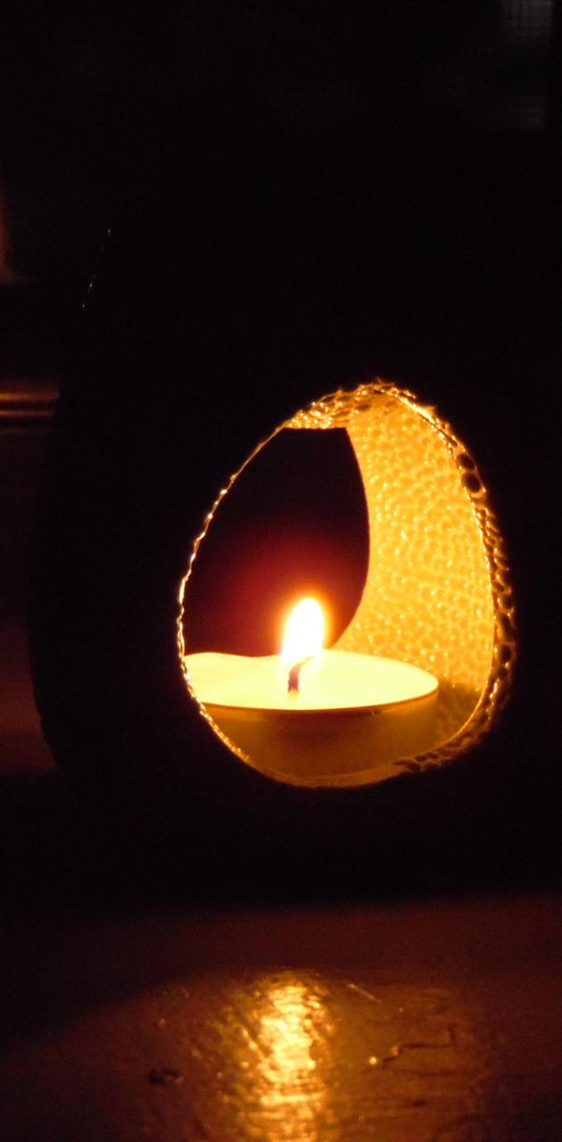 Remembrance light