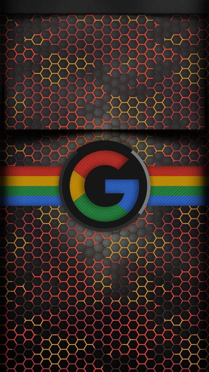 Google Pixel wallpaper by Studio929 - a5 - Free on ZEDGE™