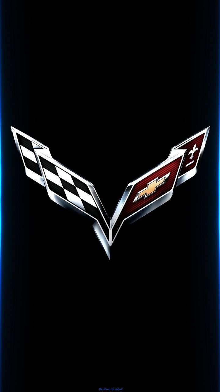 Corvette Edge