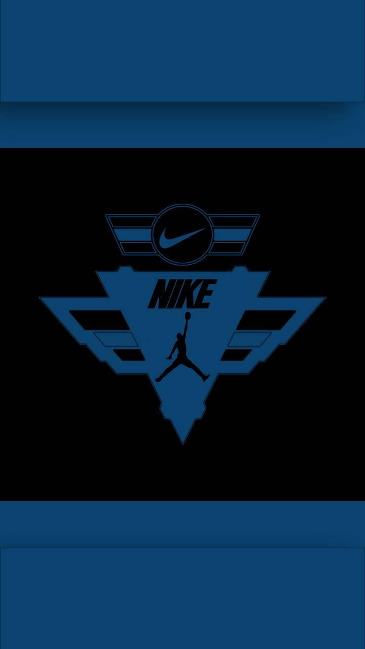 Nike Flight Club