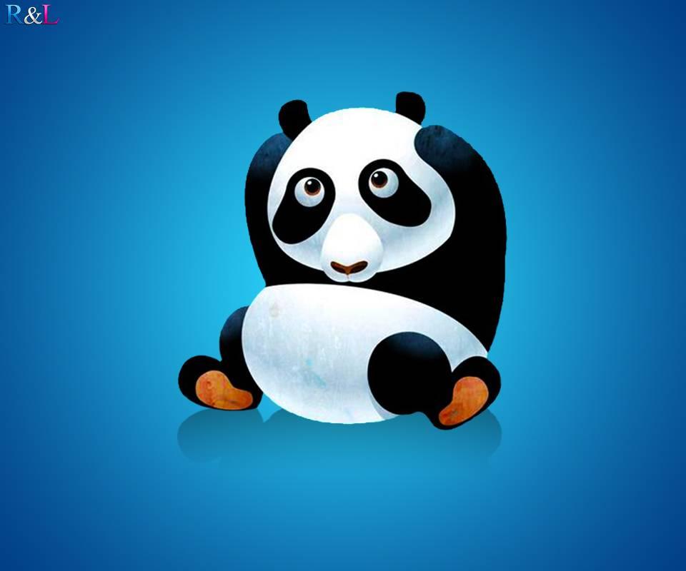 Baby Panda Wallpaper By Robert 007ok Ad Free On Zedge