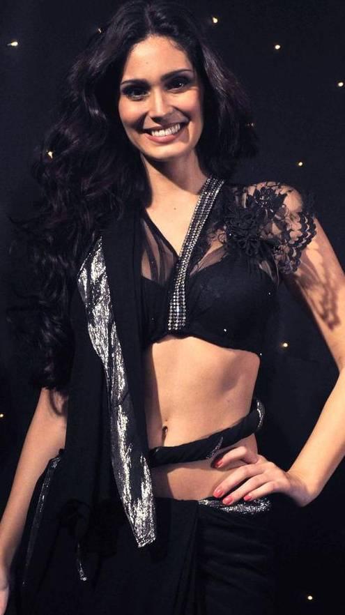 Bruna Abdullah Hot