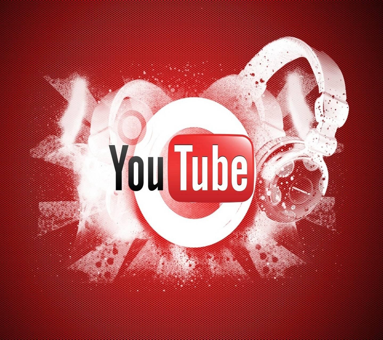 Youtube Music Wallpaper By Rafi915 Eb Free On Zedge