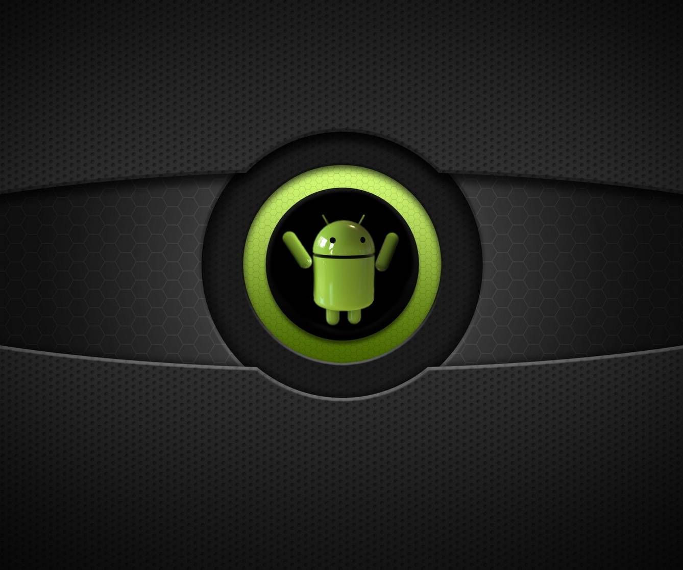 Android Safe