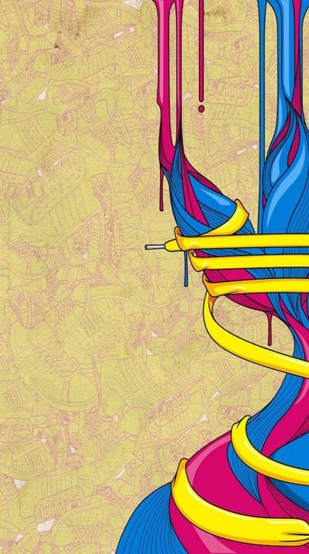 Adidas Logo Wallpapers Free Zedge Gambar Keren