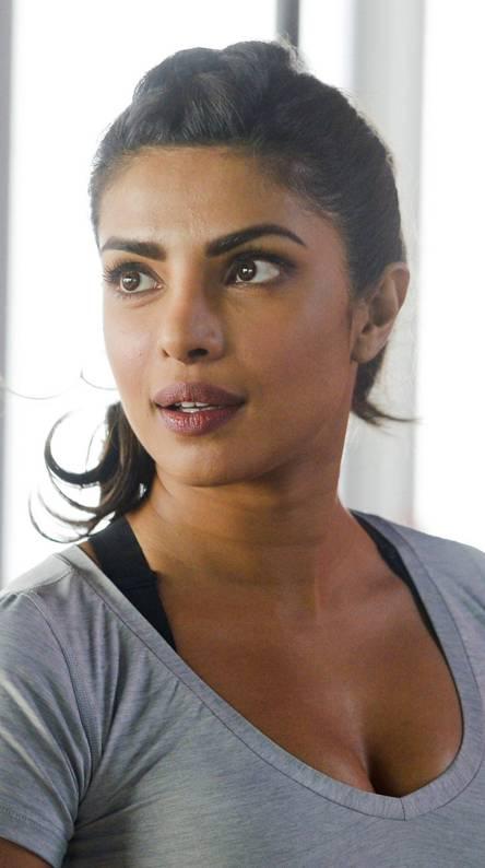 Priyanka Sexy Girl