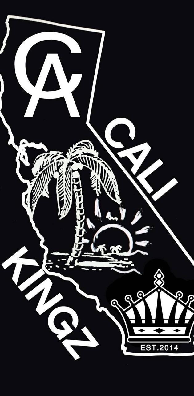 Cali kingz
