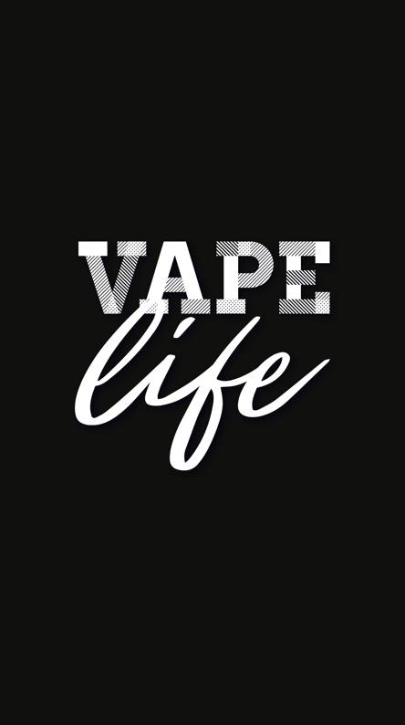 Vape Ringtones And Wallpapers Free By Zedge